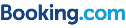 Booking.com_logo2